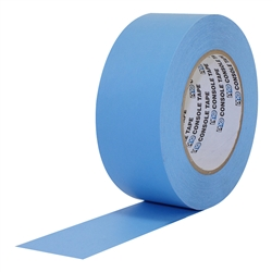 Pro Tapes 1/2 Inch Artist Board Tape