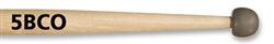 "Vic Firth  American Classic® 5B ""Chop Out"" Practice Sticks Hickory Drumsticks"