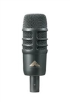 AE2500 Dual-element Cardioid Instrument Microphone
