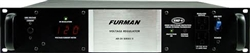 FURMAN AR-20 II VOLTAGE REGULATOR
