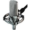 AT4047/SV Cardioid Condenser Microphone
