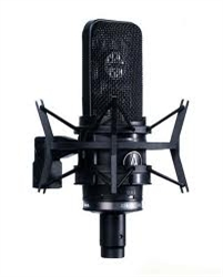 AT4050 Multi-pattern Condenser Microphone
