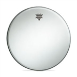 "Remo Batter, Emperor, Coated - 18"" Diameter"