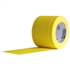 Pro Tapes Cablepath Tape 6 Inch - Yellow