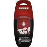 Shure EATFL1-6 Triple Flange Sleeves