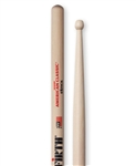 Vic Firth ESTICK American Classic eStick Hickory Drumsticks Wood Tips