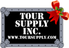 Tour Supply Gift Certificate