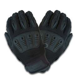 Gig Gear Gig Gloves ONYX