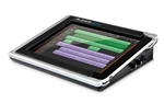 Alesis iO Dock Pro Audio Dock For iPad