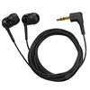 Sennheiser IE4 High Performance Ear Buds for Monitor System Receivers