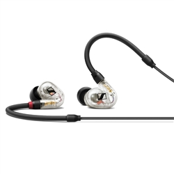 Sennheiser IE 40 PRO Dynamic in-ear monitoring headphones