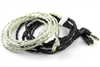 "JH Audio Spare 48"" Spare IEM Cable"