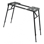 On-Stage KS7150Platform Style Keyboard Stand