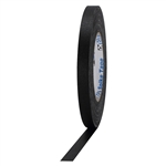 Pro Tapes 1/2 Inch x 45 Yards Pro Spike Tape - Black 1/2 Inch x 45 Yards