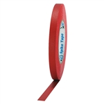 Pro Tapes 1/2 Inch x 45 Yards Pro Spike Tape - Red 1/2 Inch x 45 Yards