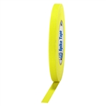 Pro Tapes 1/2 Inch x 45 Yards Pro Spike Tape - Yellow 1/2 Inch x 45 Yards