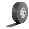 Pro Tapes 2 Inch x 55 Yards Pro Gaffer Tape - Olive Drab