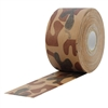 "Pro Tapes Pro Camo Gaff 2"" x 20 Yards"