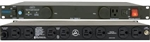 FURMAN PL-8 SERIES II POWER CONDITIONER - ****REPLACED BY THE FURMAN PL8C****