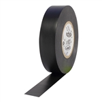 Pro Tapes Pro Plus Electrical Tape - Black