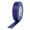 Pro Tapes Pro Plus Electrical Tape - Blue