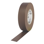 Pro Tapes Pro Plus Electrical Tape - Brown