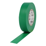 Pro Tapes Pro Plus Electrical Tape - Green