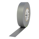 Pro Tapes Pro Plus Electrical Tape - Grey