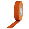 Pro Tapes Pro Plus Electrical Tape - Orange
