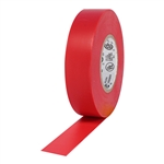 Pro Tapes Pro Plus Electrical Tape - Red