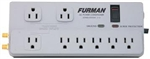 FURMAN PST-2+6 POWER STATION SERIES