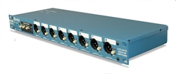 Radial SW8 Auto-Switcher