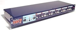 Radial Engineering Radial JD7 Injector Signal Distribution Amplifier