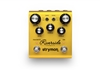 Strymon Riverside – Multistage Drive Distortion Pedal