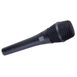 SM87A Vocal Microphone