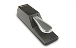 M-Audio SP-2 Professional Piano Style Sustain Pedal