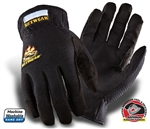 Setwear SW-05-007 thru 012 EZ-Fit Gloves