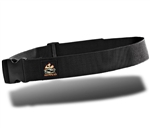 "Setwear SW-05-521 2"" Nylon Belt"