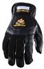 Setwear Pro Leather Gloves