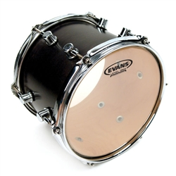 Evans G2 Clear Tom Batter Drumhead