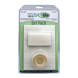 Pro Tapes UGlu 700 DIY Pack