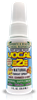 Vocal Eze Fast-Acting Professional Natural Throat Spray - 1 oz. bottle