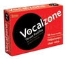 Vocalzone Throat Pastilles – Original