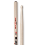 Vic Firth  X55A American Classic Extreme 55A Hickory Drumsticks Wood Tips