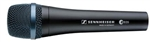 Sennheiser e 935 Dynamic Vocal Microphone (Cardioid)