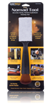 Music Nomad The Nomad Tool - All in 1 String, Body & Hardware Cleaning Tool