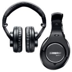 SRH840 Professional Monitoring Headphones
