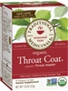 Traditional Medicinals Throat Coat Tea