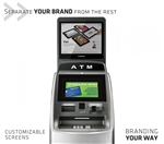GetBranded.com-Custom ATM Transaction Screen