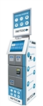 ATM_Kiosk Wrap Genmega Bill Pay